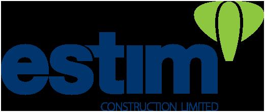 Estim Construction :::